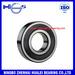 Ball Bearings 608 8x22x7mm