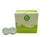 Sell green tea product