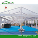 Party tent/elegant party marquee/warehouse tent/big tent