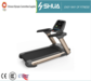 Luxurious Commercial Treadmill SH-5918 GYM equipment.