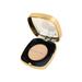 Foundation private label sunscreen cream bb cream korea