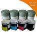 Compatible XEROX DC 12 Color toners