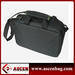 Ascen laptop bag