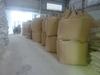 Ground Calcium Carbonate (GM 2)