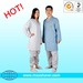 ESD Antistatic Garments