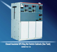 XGN SF6 12KV and 24KV RUM switch cabinet china supplier