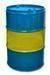 Antifoam - defoamer