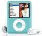 Mp3,mp4,mobile, phone, digital, video, game, manufacture, factory, accessory