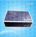 Hot Sale SCOO Disposable Electronic Cigarette