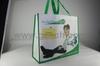 High Quanlity Environmental Protection Bag