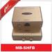 RCA Hi-Fi Audio Extender Analog L/R Hi-Fi Audio to Ethernet Over Cat5e