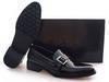Leather & Footwear