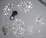 Best Quality Rough Uncut Natural Diamonds for Sale.