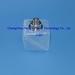 750ML heavy duty HDPE fuel oil sampling bottles