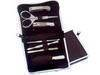 Manicure sets/nail clippers/toe nail clippers/kits/scissors/tweezers