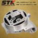 Aluminum Pressure Castings (STZD-0003)
