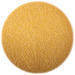 Yellow hulled millet
