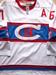 NFL MLB NBA NHL NCAA Soccer Jerseys Jordan nike adidas reebok sports
