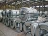 Galvanized steel coil / PREPAINTED STEEL coil / PPGI