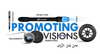 Visual marketing & Advertising solutions by V-Studio