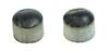 D5 Micro UHF Metal Tag for Industrial Tracking (IP68 waterproof)