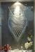 Swarovski crystal stone jewelry set