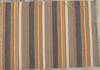 60c 5 ply Antique Wash Handwoven Woollen Kilims, Indo-Tibetan carpets