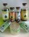 Herbal products and Remedies