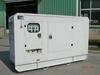 8-3300KVA diesel power generator set