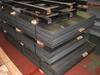 Secondary Steel Coils / Sheets
