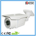 Cctv suppliers Varifocal 2.8-12mm lens 42pcs of Leds with IR 40M with