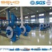 0.38mm Thickness Heat Exchanger Coil Tube Stainless Steel Pipe Line