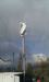 Vertical axis Wind turbine 450w/600w/900w/1350w