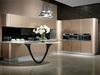 Africa Favorite Kitchen Cabinet -OP13-076