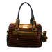 Fashion Handbags For Women