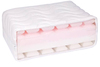 Mattress manufacturer and upholstery inserts subcontactor.