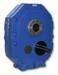 Shaft mounted speed reducers, slewrings, planetary gearboxes
