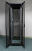 RCA server cabinet
