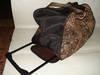 Trollley Bag