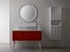 Bathroom vanity, bathroom cabinet, bathroom furniture, bathroom sets
