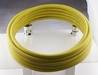 Gas hydraulic Hose