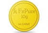 10gm gold coins