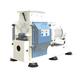Hammer mill, Grinder, Pulverizer, Fine grinder, Crasher