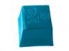CracK Rodent Plus Rat Bait - BRODIFACOUM 0.005 % Wax Block