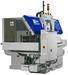PETRA make Fully automatic double column Bandsaw machine
