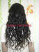 Sell lace wig