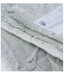 Raw Fabrics Manufacturer for Garment Industry & Furnishing Industry