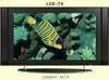 LCD42P