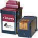 100% New Lexmark Compatible Inkjet Print Cartridges