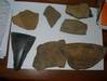 Solomon Islands Traditional Artefacts